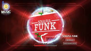 MUSIC - Soulful Funk