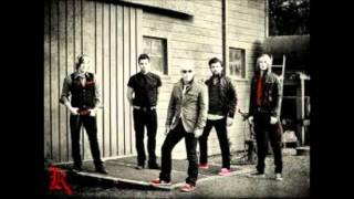 Video Kutless- All Is Well #1 Worship CD. download MP3, 3GP, MP4, WEBM, AVI, FLV April 2018