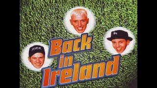 Scooter - Back in Ireland (Extended Version).[2/2].