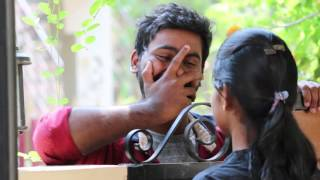 Thalli Pogathey - | Acham Yenbadhu Madamaiyada | Mano Govind | SKS Academy