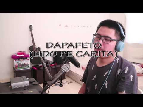 Dapafeto