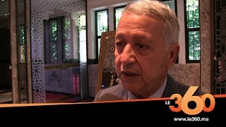 Le360.ma • ربورتاج :ساجد: الخطوط الملكية المغربية تحتاج دعم الدولة