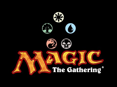 MTG Shandalar Part 12 - Remember Winning?
