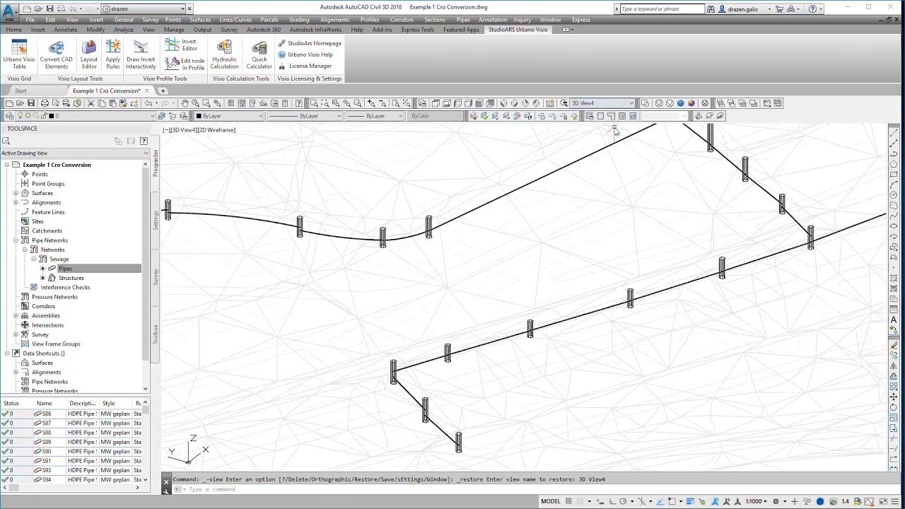 piping diagram visio just wirings diagram \u2022 visio sample diagrams urbano visio convert 2d and 3d linespolylines to an autocad civil rh youtube com piping and instrumentation diagram visio microsoft visio