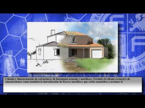 Apresentação do Curso Cype / Metalicas 3D 2016 - Projetos de Galpões de YouTube · Duração:  3 minutos 23 segundos