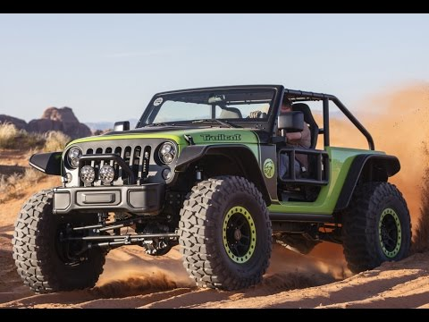 2018 jeep trailcat. contemporary jeep trailcat  jeep wrangler hellcat 707 hp for 2018 jeep trailcat r