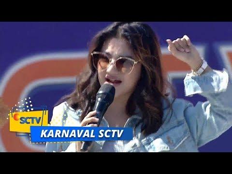 Ghea Youbi - Juragan Empang | Karnaval SCTV