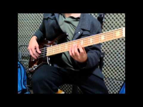 Tico Tico No Jazz - Francisco Falcon