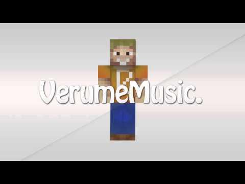 Lpmitkev intro  LPmitKev Intro | aka VIDEOS