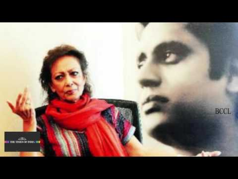 Chitra Singh  I will not leave those who steal my dues