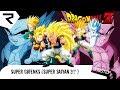Super Gotenks(Gotenks Super Saiyan 3)| Dubstep remix[HD] by Rowster Network