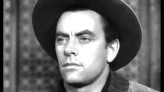 Robin Short - The Ballad of Jesse James (I Shot Jesse James, 1949)