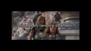 imperatrix silvestum