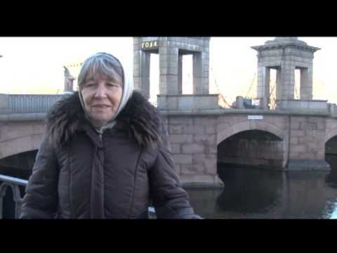 Женщины в православии.