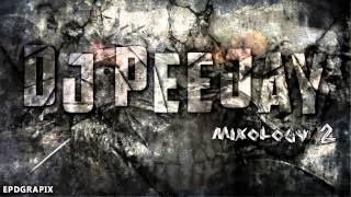 2014 Mixology 2 By DJ Peejay