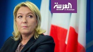 هذه من ستحكم فرنسا ربما.. وهذه أفكارها