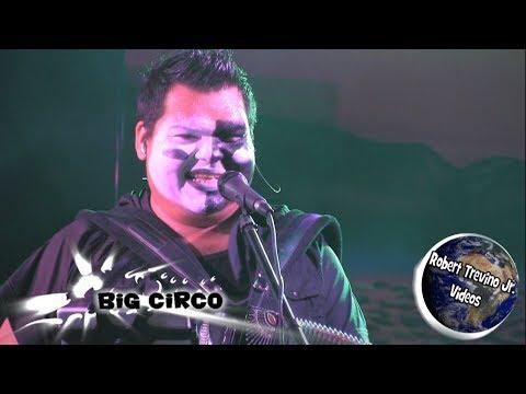 Big Circo - Yo No Fui - R.I.P. Alex Salinas