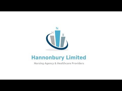 healthcare management courses | 0844 567 1900 | Croydon ,South London