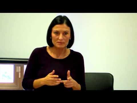 Alessia morani commissione giustizia camera dei deputati for Commissione lavoro camera