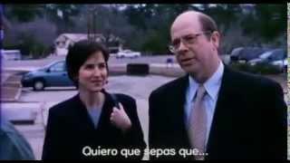 Con amor, Liza (2002)