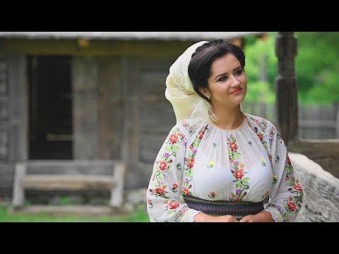 Raluca Ghise Capitanescu - Dragoste far' de noroc (Official Video) NOU