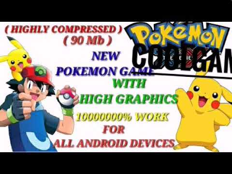 download pokemon 2000