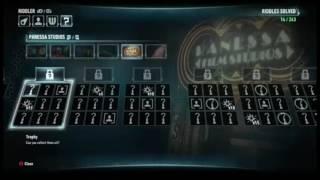 Batman   Arkham Knight   Part 22   Part 5