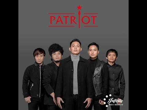 Patriot Band Indonesia - Sakit Hati Ini (Official Music Video)