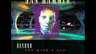 Jan Hammer - Seeds of Life [Vocal Version]