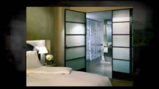 Discount Luxury Hotels NYC