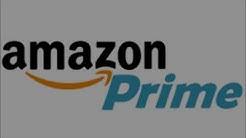 Amazon   Garantierte Lieferung kommt nicht oder zu spät