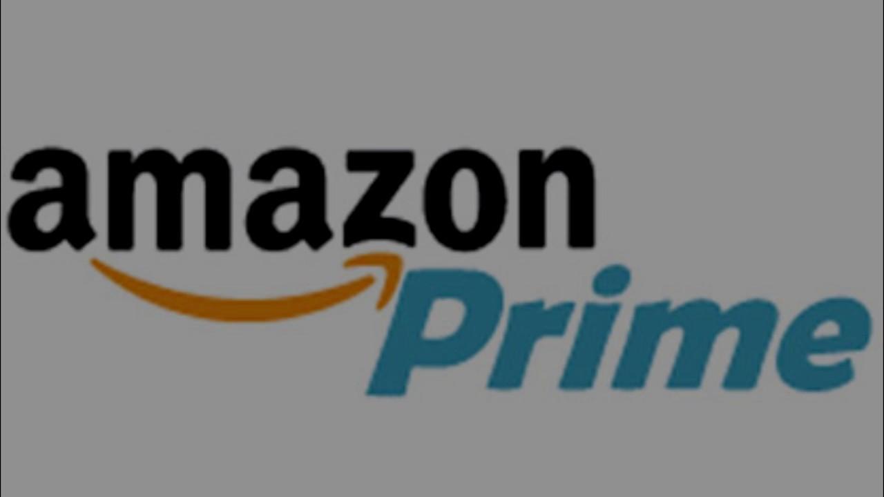 Amazon Lieferung Zu Spät