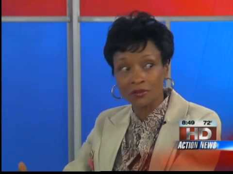 Action News Sunday   Florida Newsmakers In Depth Action News   Jacksonville News, Weather   Sports   ActionNewsJax com2
