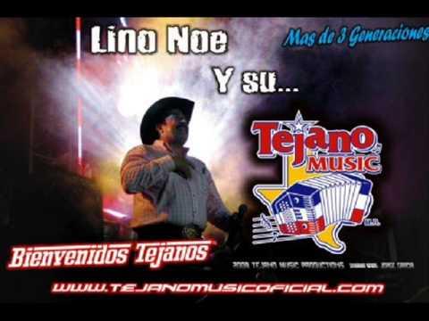 Los Chukoz - La Media Vuelta - Lino Noe Y Su Tejano Music.