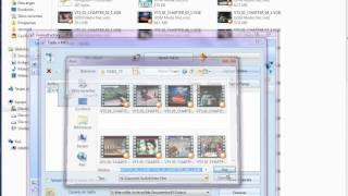 Convertir DVD de videos musicales a Mp3