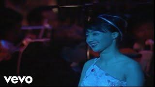 Priscilla Chan - Piao Xue ('97 Live)