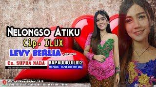 Nelongso Atiku - Campursari SUPRA NADA INDONESIA Live dk. Margo Asri, Puro, Karangmalang, Sragen