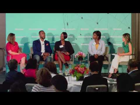 Changing the Culture from Within | Power Moves