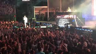 Baixar Chainsmokers: Memories Do Not Open Tour - Forest Hills Stadium - 6/10/17