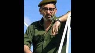 Zyad Ra7bani-Nazl El Sourour