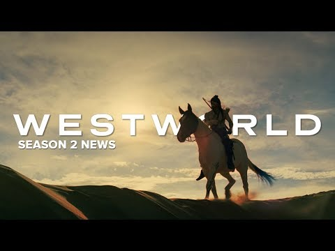 Download Youtube: Westworld Season 2 || What We Know