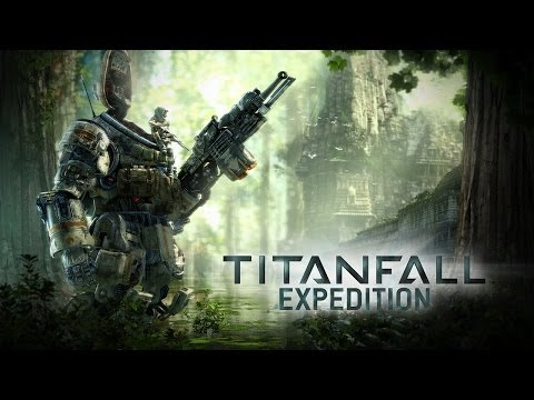 titanfall:-expedition-gameplay-trailer