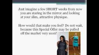 Hoodia Diet Pills: Amazing Way To Lose Weight With Hoodia!