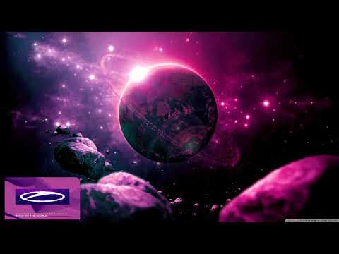 Ruslan Radriges & Millennial - Roof Of The World (Extended Mix)
