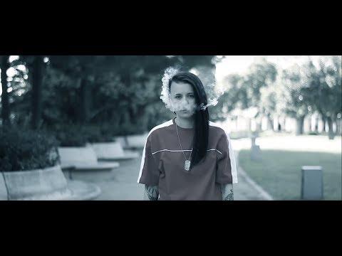 Anier - 🔥Fuego A Tregua🔥💣