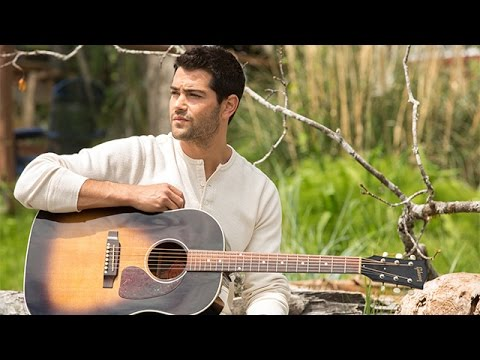 Chesapeake Shores  Begin Again  Starring Jesse Metcalfe & Meghan Ory