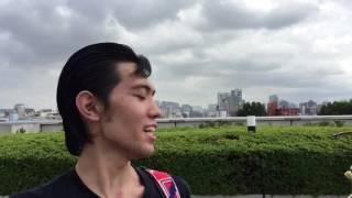 コトア初のプロモーションビデオ (歌詞) メビウスラブ 君と僕はここで...
