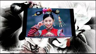 Clip các nữ diễn viên trong phim Tân Lộc Đỉnh Ký .avi