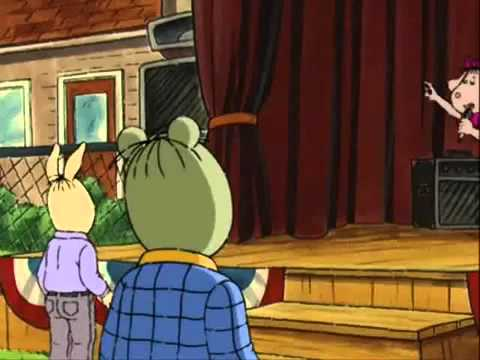 Arthur   It