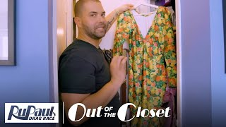 'That Liza Life' Out Of The Closet w/ Alexis Michelle Ep. 4 | Logo